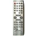 Panasonic N2QAHB000048 пульт для стерео СD-магнитола Panasonic RX-ES23EE-S, RX-ES29EE S