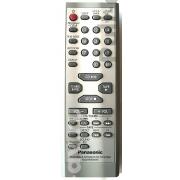 Panasonic N2QAHB000048, пульт для стерео СD-магнитола Panasonic RX-ES23EE-S, RX-ES29EE S