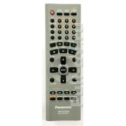 Оригинальный пульт Panasonic N2QAJB000074, для музыкальный центр Panasonic SC-VK30, SC-VK50GC-K, SC-VK50GC-S