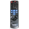 Panasonic N2QAYB000515, N2QAYB000516 пульт для домашний кинотеатр Panasonic SC-PT580, SC-PT880