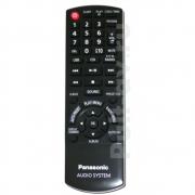 Оригинальный пульт Panasonic N2QAYB000639