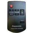 Оригинальный пульт Panasonic N2QAYC000043