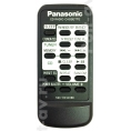 Оригинальный пульт Panasonic RAK-RX928WK