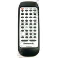 Оригинальный пульт Panasonic RAK-RX949WK