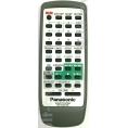 Panasonic RAK-SC961WK пульт для музыкальный центр Panasonic SA-AK58