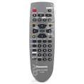 Оригинальный пульт ДУ Panasonic VEQ2380, DVD-плеер Panasonic DVD-RV20EU