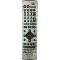 Оригинальный пульт Panasonic EUR7624KDO (EUR7624KD0), для HDD/DVD Panasonic DMR-E100H