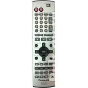Оригинальный пульт Panasonic EUR7624KKO (EUR7624KK0), для DVD рекордер Panasonic DMR-E60
