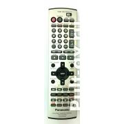 Оригинальный пульт Panasonic EUR7624KRO (EUR7624KR0), для домашний кинотеатр Panasonic SA-HT1000EB, SA-HT1000EG