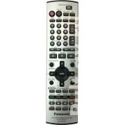 Оригинальный пульт Panasonic EUR7624KZO (EUR7624KZ0), для домашний кинотеатр Panasonic SA-HT1500 (SAHT1500)