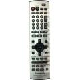 Оригинальный пульт ДУ Panasonic EUR7624LAO (EUR7624LA0), EUR7624KY0, для домашний кинотеатр Panasonic SC-HT1500