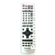 Оригинальный пульт Panasonic EUR7720KEO (EUR7720KE0), для DVD-плеер Panasonic DVD-S97EE-S, DVD-9000SA