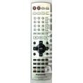 Оригинальный пульт Panasonic EUR7722XEO (EUR7722XE0), домашний кинотеатр Panasonic SC-HT930, SC-HT935EE