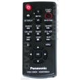 Пульт ДУ Panasonic N2QAEC000024, видеокамеры Panasonic HDC-HS20EE