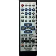 Оригинальный пульт Panasonic N2QAHB000051, для музыкальный центр Panasonic SC-AK330EE-S