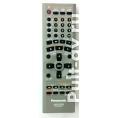 Panasonic N2QAJB000076, N2QAJB000077, пульт для стерео система DVD Panasonic SC-VK70D, DVD SC-VK80D