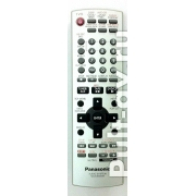 Panasonic N2QAJB000099, пульт для музыкальный центр Panasonic SC-PM39DEE S