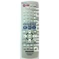 Оригинальный пульт ДУ Panasonic N2QAYB000006, для DVD/VHS-плеер Panasonic NV-VP60EE-S