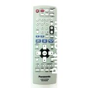 Оригинальный пульт Panasonic N2QAYB000032, для музыкальный центр Panasonic SC-VK650EE-S (SA-VK650GCP)