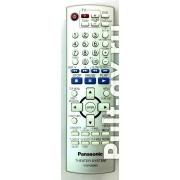 Оригинальный пульт ДУ Panasonic N2QAYZ000003, для домашний кинотеатр Panasonic SC-HT895EE S, SC-HT995EE