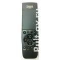 Panasonic VEQ1574, видеомагнитафон Panasonic NV-HD70AM