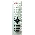Оригинальный пульт Panasonic EUR7722XHO (EUR7722XH0), для домашний кинотеатр Panasonic SC-HT535EE