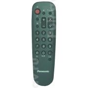Не оригинальный пульт Panasonic EUR501302, для телевизор Panasonic TC-14S10BH