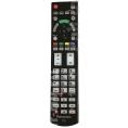 Panasonic N2QAYB000715, пульт для 3D Panasonic для телевизор PANASONIC TX-L42DT50