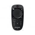 Panasonic N2QBYB000026, N2QBYB000028 VIERA пульт Touch Pad Controller