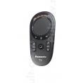 Panasonic N2QBYB000015, N2QBYB000019 пульт Touch Pad Controller для Smart  Panasonic TC-L47WT50
