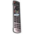 Panasonic N2QAYB001178, пульт для телевизор Panasonic TX-65FZR800