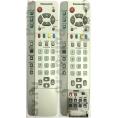 Оригинальный пульт ДУ Panasonic EUR511226, для телевизора Panasonic TX-29P250T