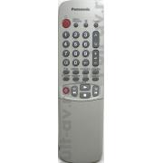 Оригинальный пульт ДУ PANASONIC EUR511048, для телевизор PANASONIC TX-29P150T