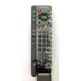 Оригинальный пульт ДУ Panasonic EUR511210  для телевизора Panasonic TX-29AS10P