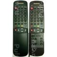 Оригинальный пульт ДУ Panasonic EUR51971, для телевизора Panasonic TC-2166R, TX-2166T
