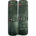 Пульт ДУ Panasonic EUR51975, TNQE038, TNQE113, для телевизор Panasonic TC-25GF70R