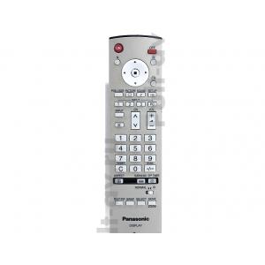 Panasonic EUR7636070R пульт для плазменный телевизор Panasonic TH-103PF10UK