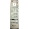 Panasonic EUR7636070R, EUR7636090R пульт для плазменный телевизор Panasonic TH-103