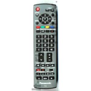 Panasonic EUR7651120 (N2QAYB000223), для плазменный телевизор Panasonic TH-R42PV8