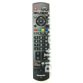 Panasonic EUR7737Z60, пульт для плазменный телевизор Panasonic TH-R50PV70A