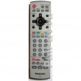 Оригинальный пульт ДУ Panasonic N2QAJB000084, для телевизор Panasonic TX-29P90T