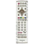 Panasonic N2QAJB000114, пульт для телевизор Panasonic TX-26LX1T