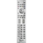 Оригинальный пульт Panasonic N2QAYA000074, для телевизор Panasonic TX-58AXR800