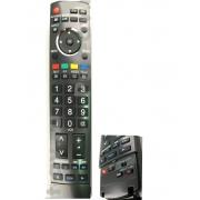 Panasonic N2QAYB000116, пульт для плазменный телевизор Panasonic TH-R50PV700