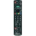 Panasonic N2QAYB000350, N2QAYB000328 пульт для телевизор Panasonic VIERA TX-PR42C10