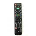 Panasonic N2QAYB000494, пульт для телевизор Panasonic THP46U20A