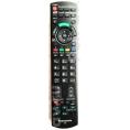 Оригинальный пульт ДУ Panasonic N2QAYB000659, для 3D телевизор Panasonic TH-P42ST30W