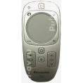 Оригинальный пульт Panasonic N2QBYB000033
