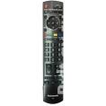 Оригинальный пульт ДУ Panasonic  N2QAYB000239, N2QAYB000114, N2QAYB000181 для телевизор Panasonic TH-42PZ85E