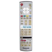 Не оригинальный пульт Panasonic EUR7636080 (EUR7636080R)